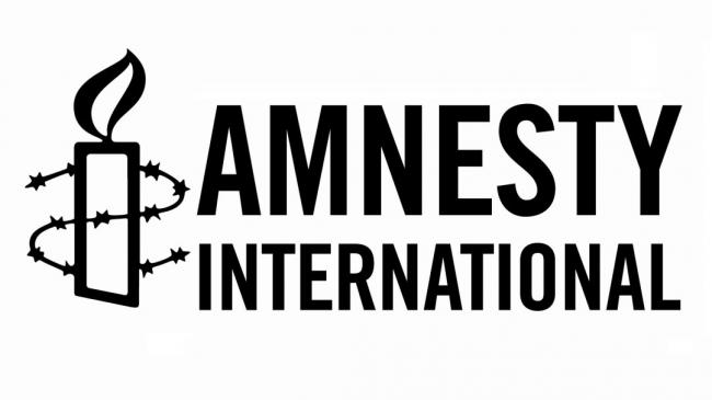 CAMPAIGN: Amnesty International