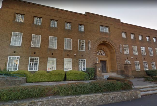 COURT: South Somerset Magistrates' Court