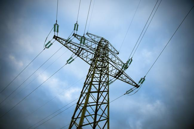 Power cuts in the TA4 and TA21 areas