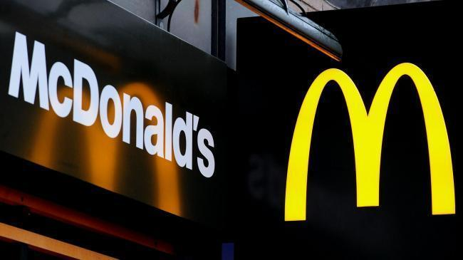 CLOSING: McDonald's branches across the UK and Ireland
