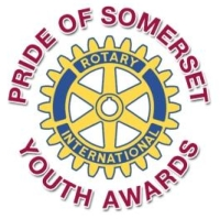 Somerset County Gazette: youth awards no logo