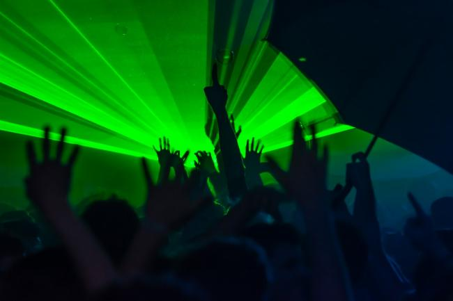 REPORT IT: Police fears of illegal raves in Somerset this weekend