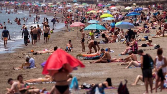 IS IT WORTH IT?: A holiday abroad during a pandemic?
