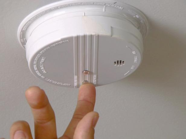 Smoke alarm plea to Somerset home owners