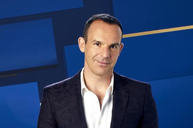 Martin Lewis gives important update for those who had a PPI payout. Picture: ITV