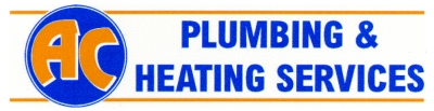 AC Plumbing & Heating Services