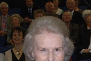 Obituary: Margaret E Way MBE