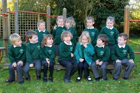 Photos from the Reception Classes of schools in Taunton, Wellington and West Somerset 2010 - buy your souvenir reprint today - call Steve Guscott on 01984-640863.