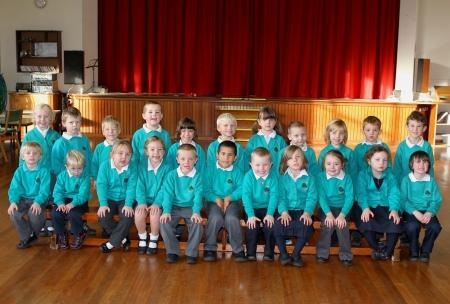 Photos from the Reception Classes of schools in Taunton, Wellington and West Somerset 2010 - buy your souvenir reprint today - call Steve Guscott on 01984-640863