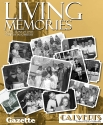 Living Memories supplement, County Gazette, February 10, 2011. Email your photos to newsdesk@countygazette.co.uk