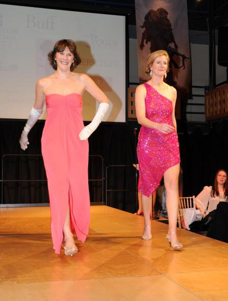 Photos from Taunton School Luxury Ladies Evening, February 17, 2011