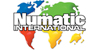 NUMATIC INTERNATIONAL LTD