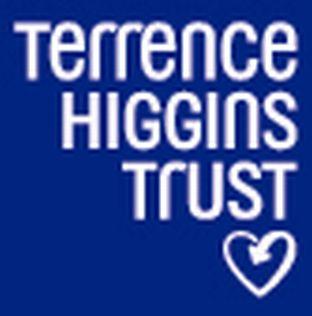 Terrence higgins safe sex