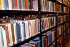 Somerset County Council reacts to High Court ruling over libraries