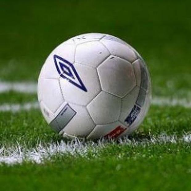 FOOTBALL: Taunton crash out of FA Trophy