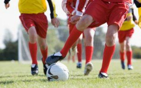 Wellington Under 16s suffer extra-time heartbreak