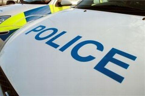 Hunt for man after two sexual assaults in Taunton