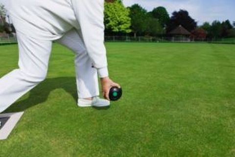 BOWLS: Newbees celebrate first victory