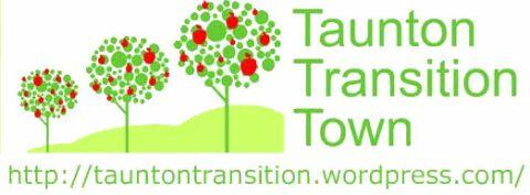Green Doors Scheme comes to Taunton