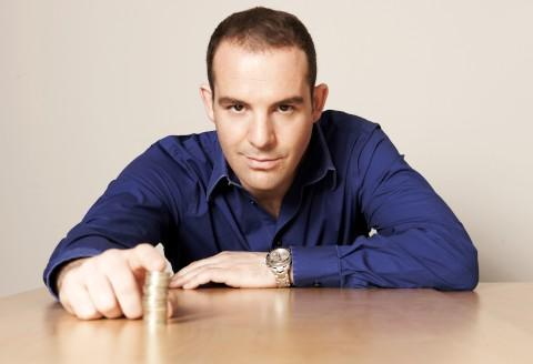 Somerset County Gazette: Martin Lewis campaigns to make us all money gurus