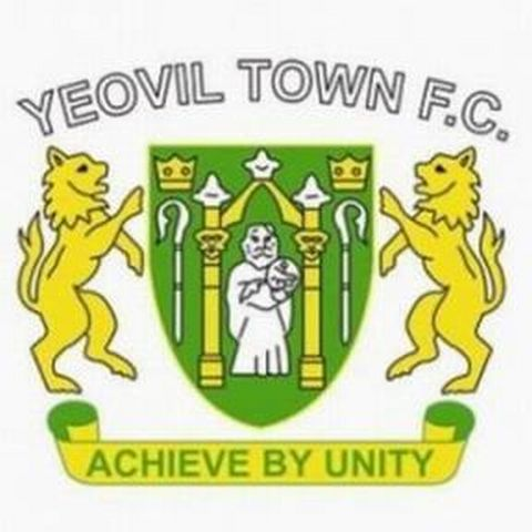 SkyBet Championship: Yeovil Town 2, Sheffield Wednesday 0