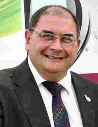 Somerset Chamber's Rupert Cox looks at decision making
