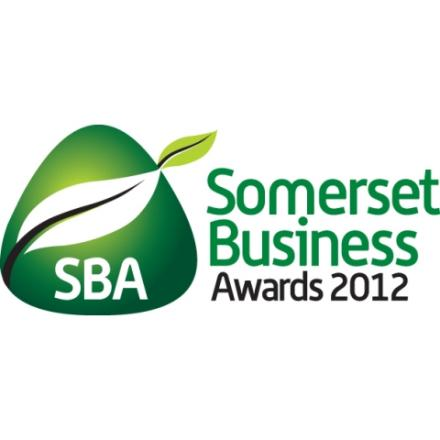 Somerset Business Awards 2012 winners unveiled