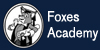 FOXES ACADEMY LTD