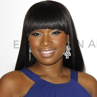 The man who gunned down Jennifer Hudson's family has been given three life sentences