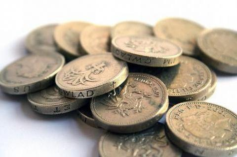 Councillor's call to keep business rates in Somerset
