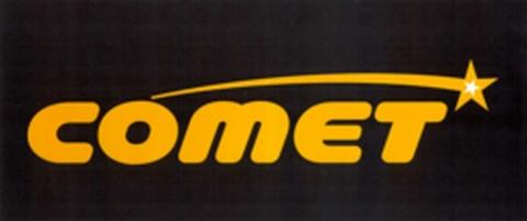 Jobs in Somerset under threat as Comet faces administration