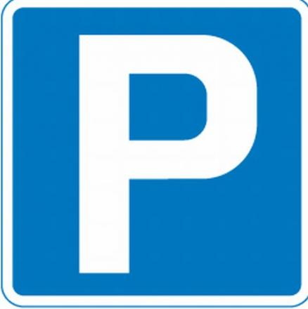 Resident parking permit fees set for massive price hike