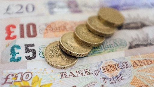 Taunton Deane Council's £1k job boost plan
