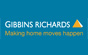Gibbins Richards Lettings