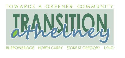 Transition Athelney hold meeting to make Stoke St Gregory 'green'