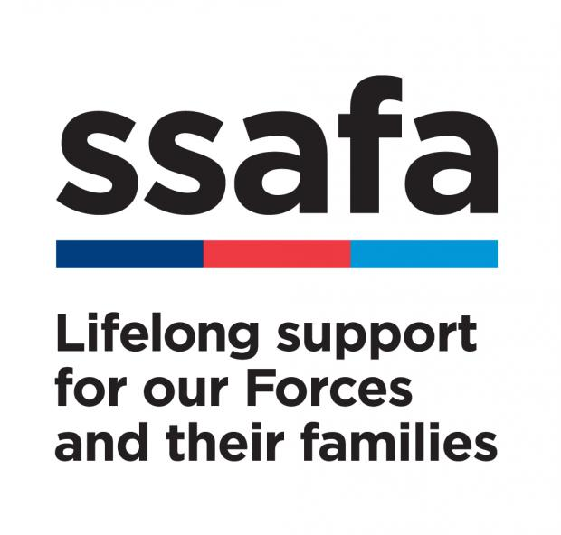 SSAFA seeks Somerset First World War links