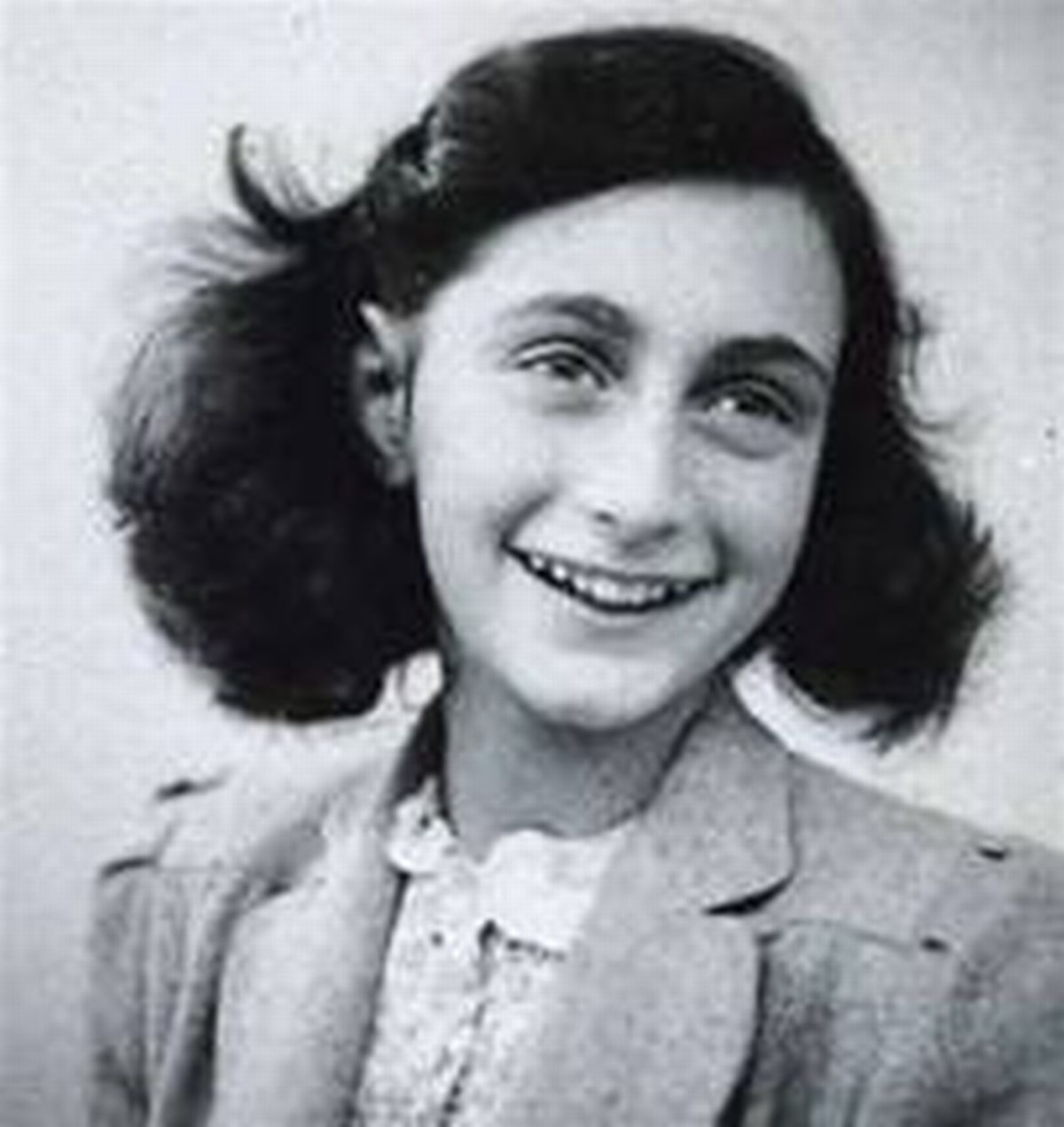 Anne Frank's Norton Fitzwarren connection