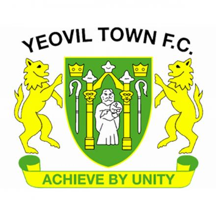 SkyBet Championship: Yeovil Town 0, Watford 0