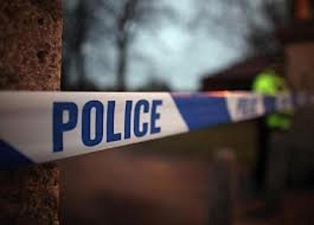 Man arrested following three sexual assaults in Taunton