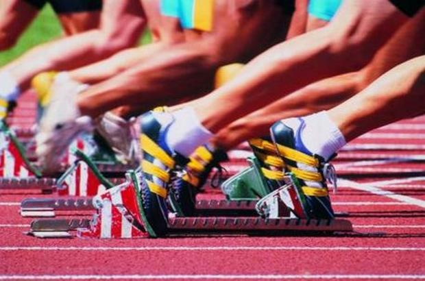 ATHLETICS: Funding boost for aspiring athletes