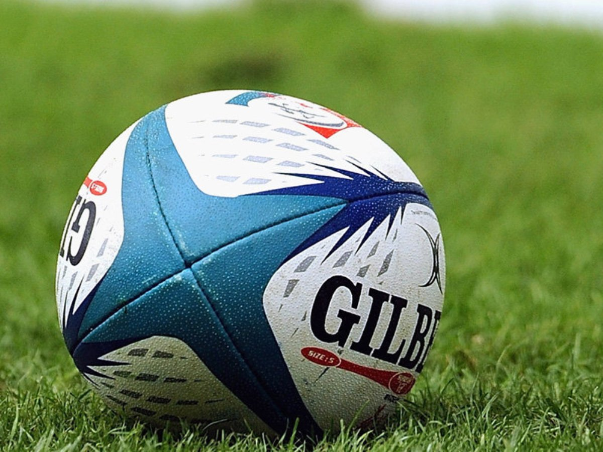 RUGBY: Taunton Titans entertain Redruth on Saturday