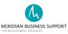 Meridian Business Support