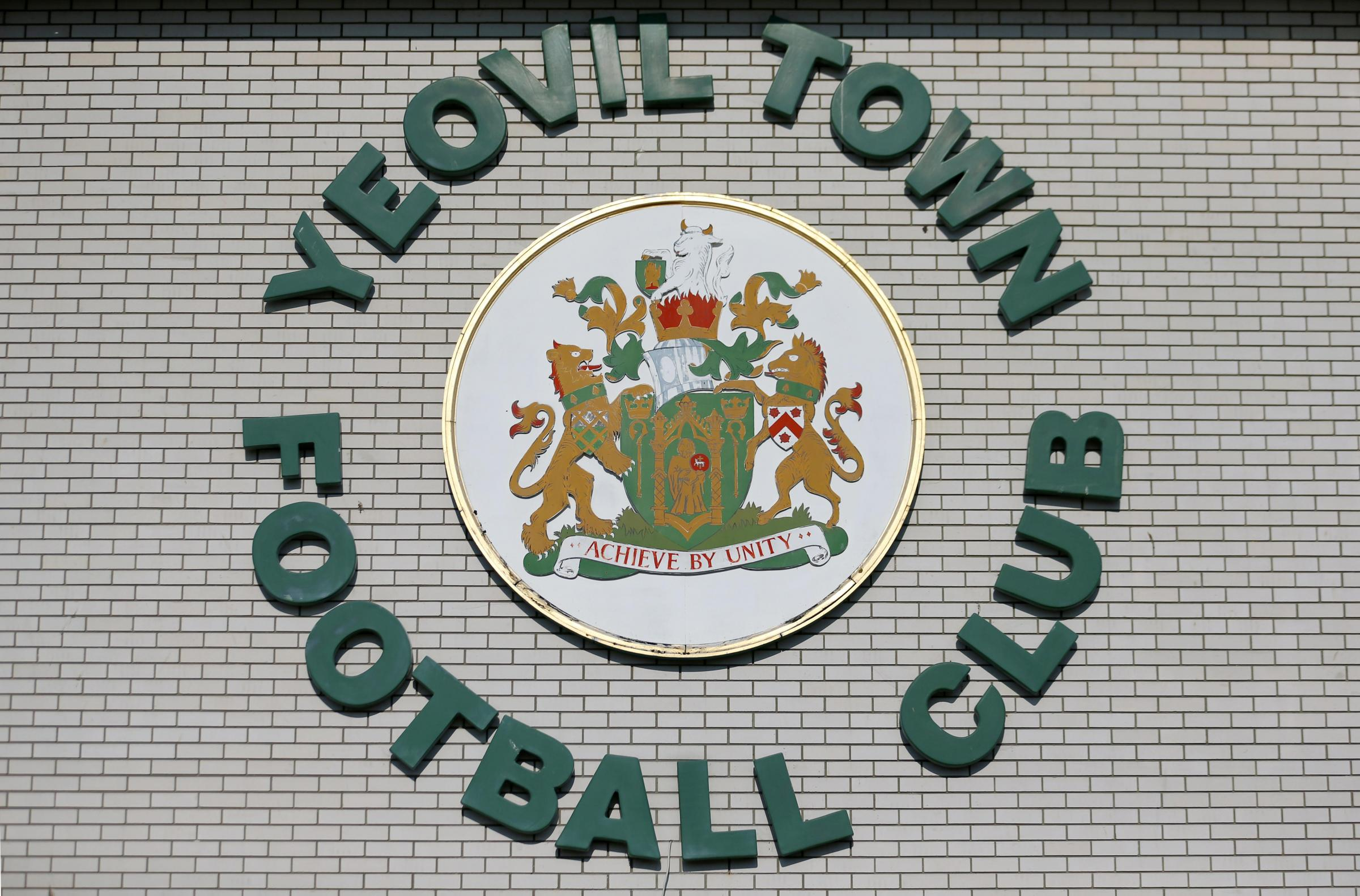 MATCH REPORT Sky Bet Championship: Yeovil Town v Barnsley - Glovers lose relegation clash
