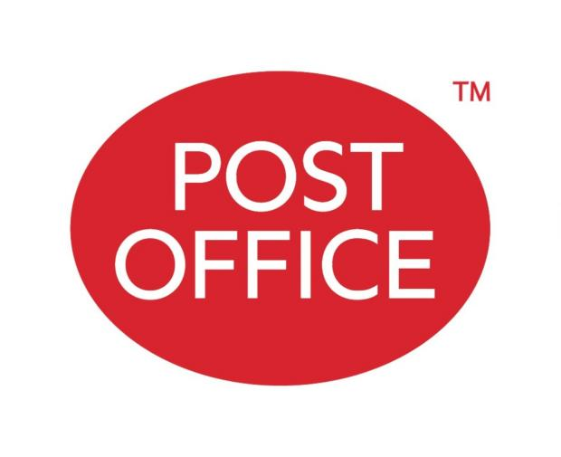 Roman Road Post Office, in Taunton re-opening put back to Monday