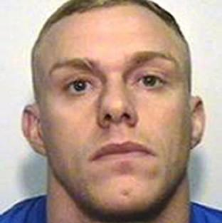 Lee Willis, one of Britain's most-wanted criminals, who was thought to be hiding in Spain, has been