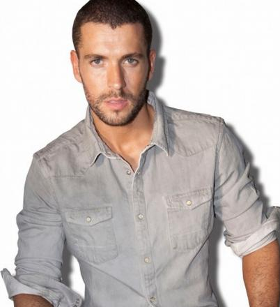 SHAYNE Ward is in concert at Bridgwater's Blake Hall on Valentine's night.