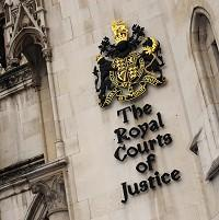 "Somerset County Gazette: Five disabled people have taken their legal challenge to the Government's so-called ""bedroom tax"" to the Court of Appeal"