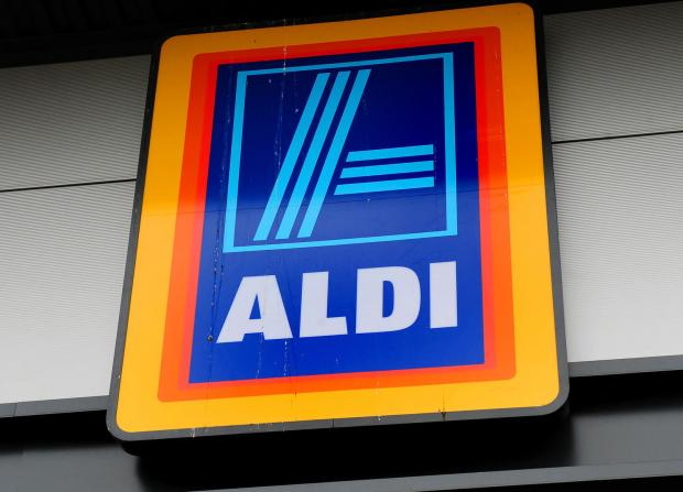 Somerset County Gazette: Aldi plan to build a fourth store in Swindon