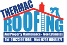 Thermac Roofing South West