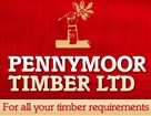 Pennymoor Timber